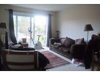 2 Bed, 1 Bath, Elm Grove, Wimbledon, SW19