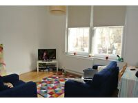 1 double bedroom apartment in heart of Oval 1 minute from Oval underground station