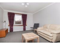 Modernised, 3 bedroom (no HMO) flat located in Longstone available NOW!