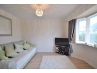 3 Bedroom house--- St. Mellons---Fully furnished