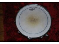 14x5 Natal Snare