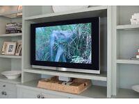 Bang & Olufsen Beovision 7-40 MK3 Full HD 1080p