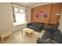 Coburn street 4 Bedroom house for short term let