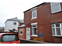 2 Bed - Medlock Road HORBURY