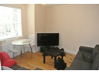 Renovated 4 double bedroom 2 bathroom plus 2 extra w/c house plus garden minutes from oval station