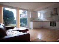 Stunning 3 Double Bedroom Flat With Garden In Furzdown - £2,000 Per Month!