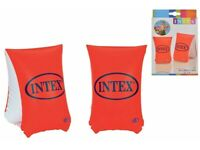 Arm Bands New in box from Intex