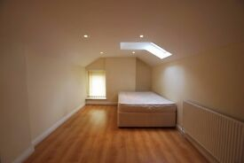 2 Bedroom Flat available in December---MUST SEE!