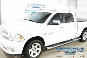 2015 Ram 1500 LIMITED*GPS*TOIT OUVRANT
