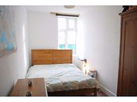 Well located one bedroom apartment!