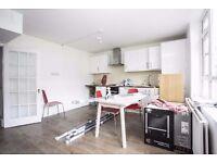 LOVELY NEW MODERN 4 BEDROOM HOUSE SPLIT-LEVEL OPEN PLAN £600 PER WEEK STEPNEY GREEN SHORDITCH