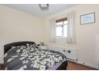 Beautiful Double Room ASAP! **Low deposit** ELEPHANT