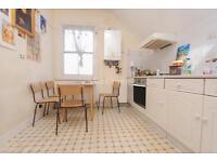 2 bedroom flat in Beacon Hill, Holloway