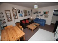 Large Spacious Gloucester Rd Flat - Viewings Friday and Saturday