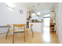 Red Sqaure, 2 bed flat within a gated development close to Clissold Park