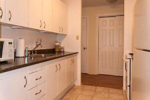 Affordable 3 Bedroom on Quiet St in Bedford! Walk to Mill Cove!