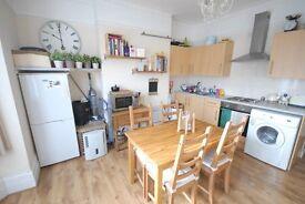 1 Double Bedroom Flat To Rent, Balham