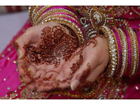 Knotflicks Wedding and Event Videography - Asian Wedding Specialists