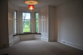Arbroath Road, 2 Bedroomed Flat in very condition