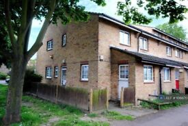 3 bedroom house in Wesley Close, London , SE17 (3 bed) (#1018670)