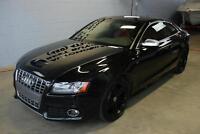 2010 Audi S5 NAVI, B&O SOUND, CAM