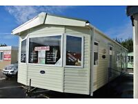 DISABLED PEMBERTOM 2008 IN FANTASTIC SHAPE FIRST TO VIEW WILL BUY...