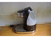 Breville Hot Cup appliance