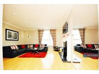 4 bedroom flat in New Century House, Aberdeen, AB11 (4 bed)