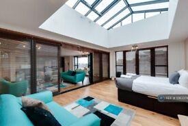 3 bedroom flat in Duke Street, Liverpool, L1 (3 bed) (#1063374)
