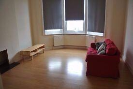2 Big Double Bedroom, Ground Floor, Victorian Period Flat, Bounds Green Muswell Hill, Nice Garden