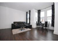 2 bedroom flat in Ritchie Street, Angel