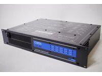 Cloud CX-A6 Multichannel Amplifier £559