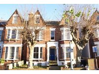 A Spacious One Bedroom Period Conversion Situated Within Walking Distance Of Highgate Tube Station
