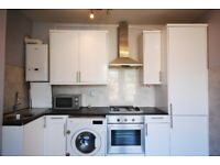 NEWLY REFURBISHED 2 BEDROOM - STREATHAM HILL - ONLY £1,450 PER MONTH!!!