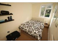 1 bedroom in Tannington Terrace, Gillespie Road, Highbury