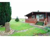 Semi Rural Office / Consultation Space To Rent - Springhill Farm - Lichfield
