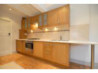 1 Bedroom to Rent in Colliers Wood (Phipps Bridge)