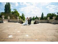 PROFESSIONAL AND FRIENDLY WEDDING PHOTOGRAPHER , LET ME CAPTURE YOUR SPECIAL MOMENTS