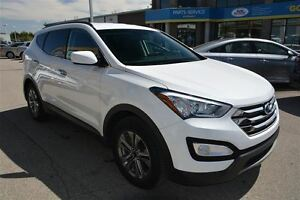 2016 Hyundai Santa Fe AWD/SPORT/LUXURY/HEATED SEATS/BLUETOOTH