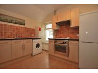 Part Furnished Property On Kent Street - Available 2nd September