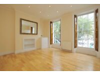 Barnsbury Street, one bed flat, great location on one of the more popular street's in Islington