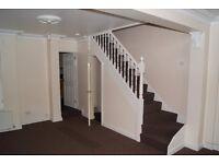 3 bedroom house to Let - Victoria Road, Six Bells ABERTILLERY