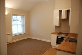 Brand New & Unique Luxury 2 Bed Apartment in Cullompton Town Centre