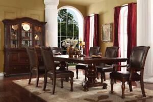 DECORATE WITH THE MOST PERFECT , DURABLE COLLECTION OF DINING TO YOUR HOME (ID-266)