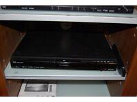 Pioneer DVD Player DV300
