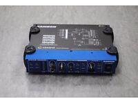 Samson C-Control Control Room Matrix £68