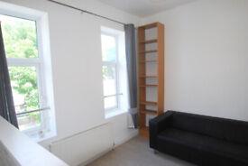 Newly refurbished one bedroom flat between West Hampstead and Kilburn