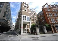 2 bedroom flat in Werna House, 31 Monument Street, Monument