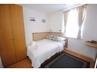 One bedroom in Muller Rd, Bristol