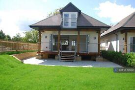 3 bedroom house in Bridge Wharf, Chertsey, KT16 (3 bed) (#735041)